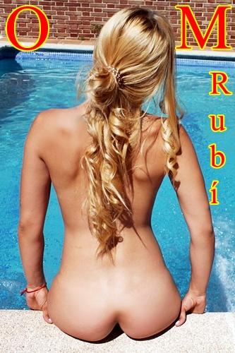 Rubi | oasisdemadrid