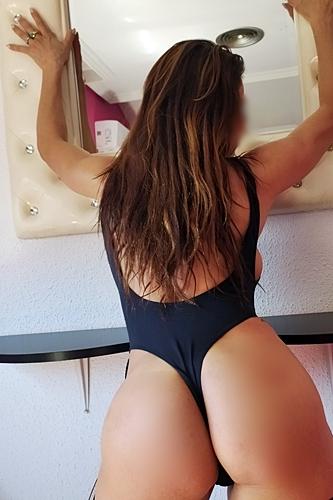 Tamara Fitness | 3 | oasisdemadrid
