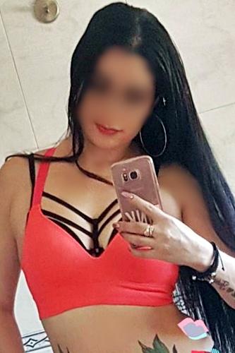 Laura Sex | 6 | oasisdemadrid